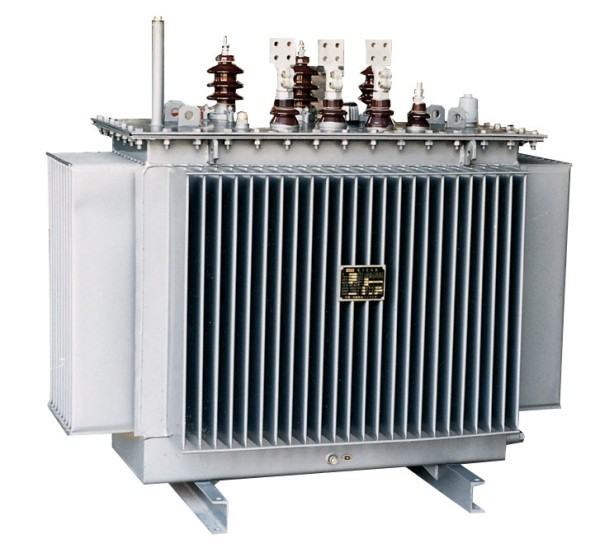 油浸式变压器继电保护作用