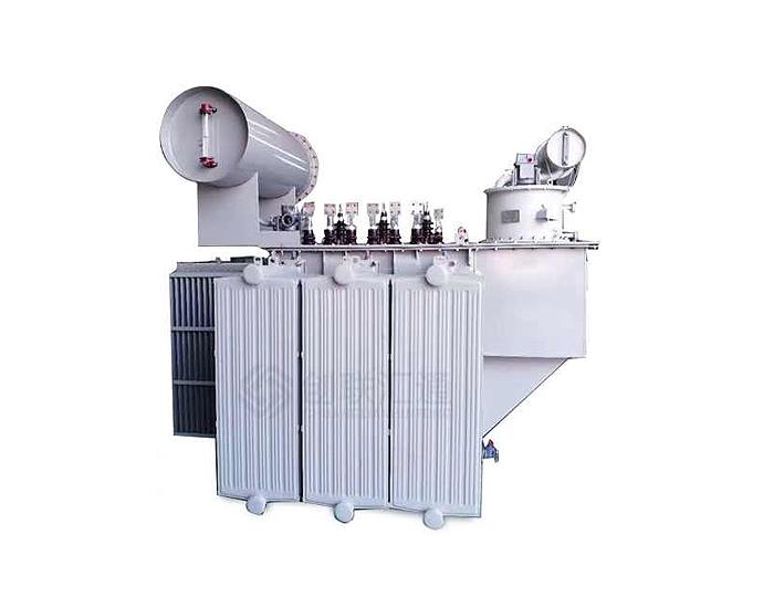 S13-GM高出力变压器