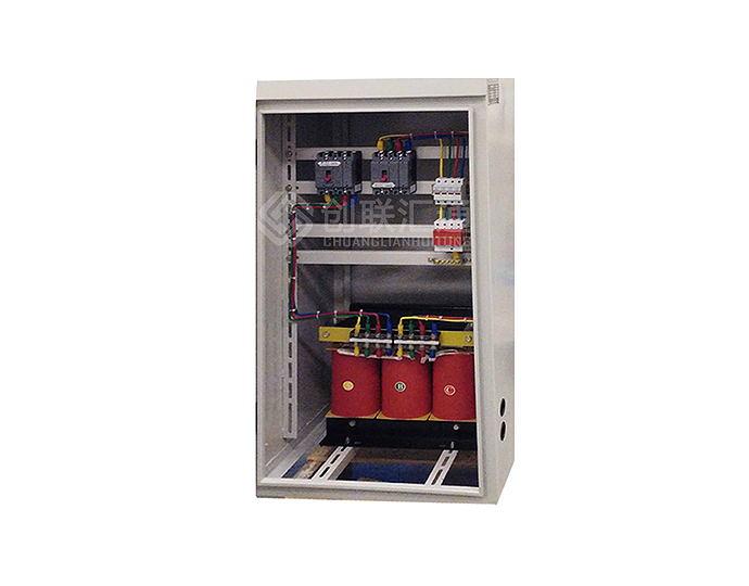 GFSG系列220-3300V光伏隔离变压器