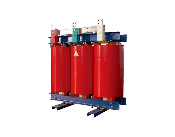 SCB13系列20kv级干式变压器