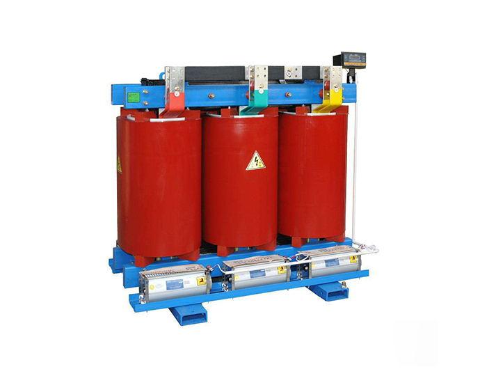 SCB13系列35kv级干式变压器